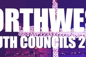 Youth Councils NORTHWEST 2014 (RECAP)-image