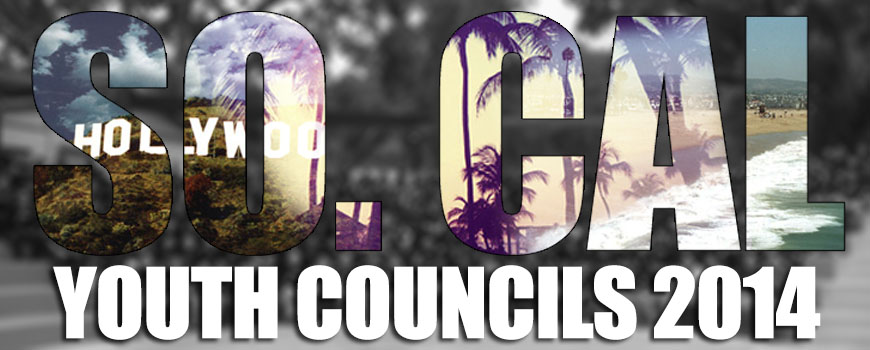 Youth Councils SO CAL 2014 (RECAP)-image