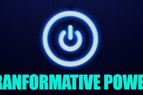 Transformative Power-image